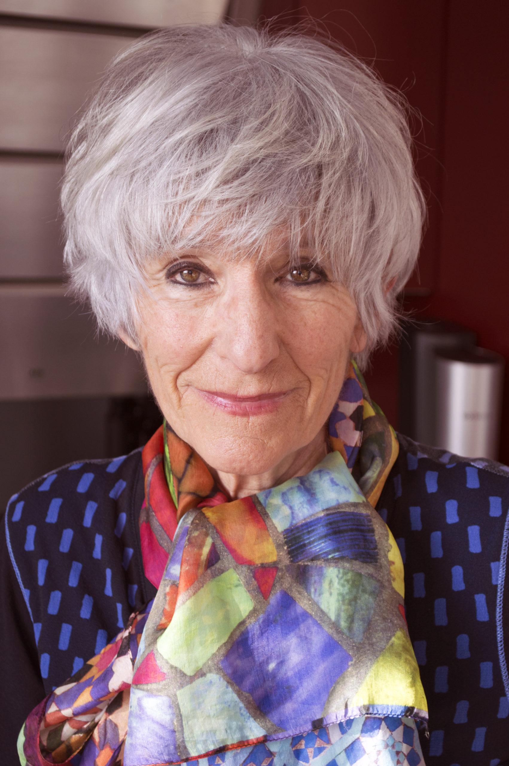 Gabriella Baggiolini