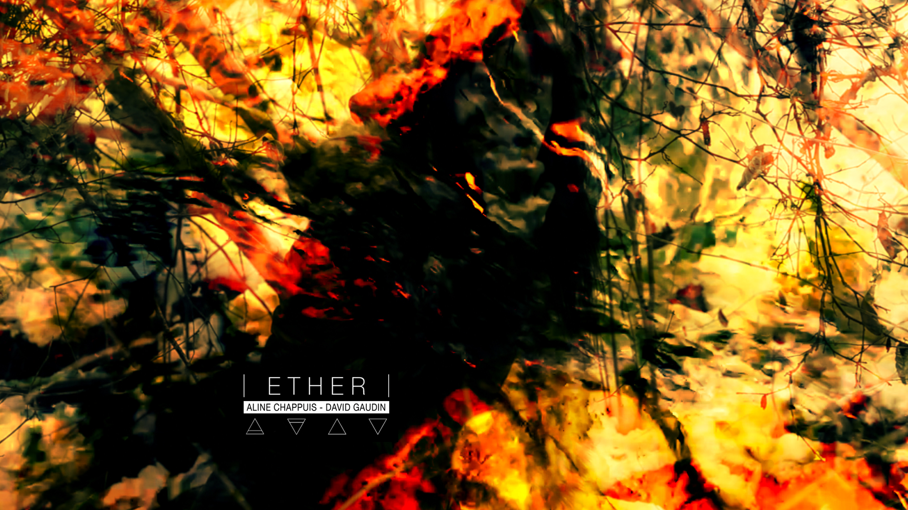 Ether 3