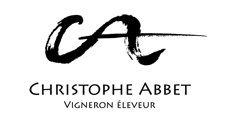 logo christophe abbet