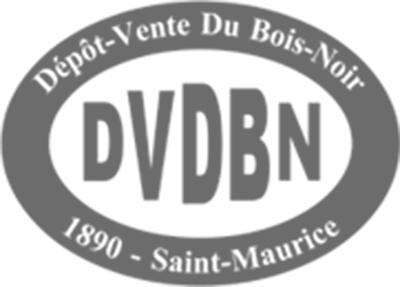logo DVDBN