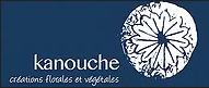 logo kanouche