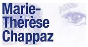 logologo Marie-thérèse chappaz