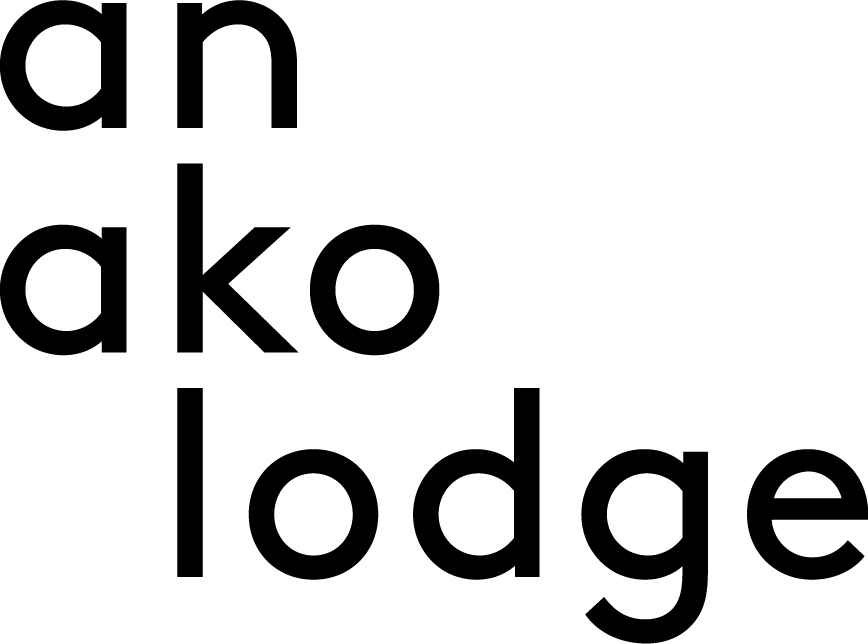 logo anakolodge