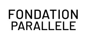 logo fondation parallele
