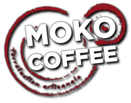 logo moko coffee