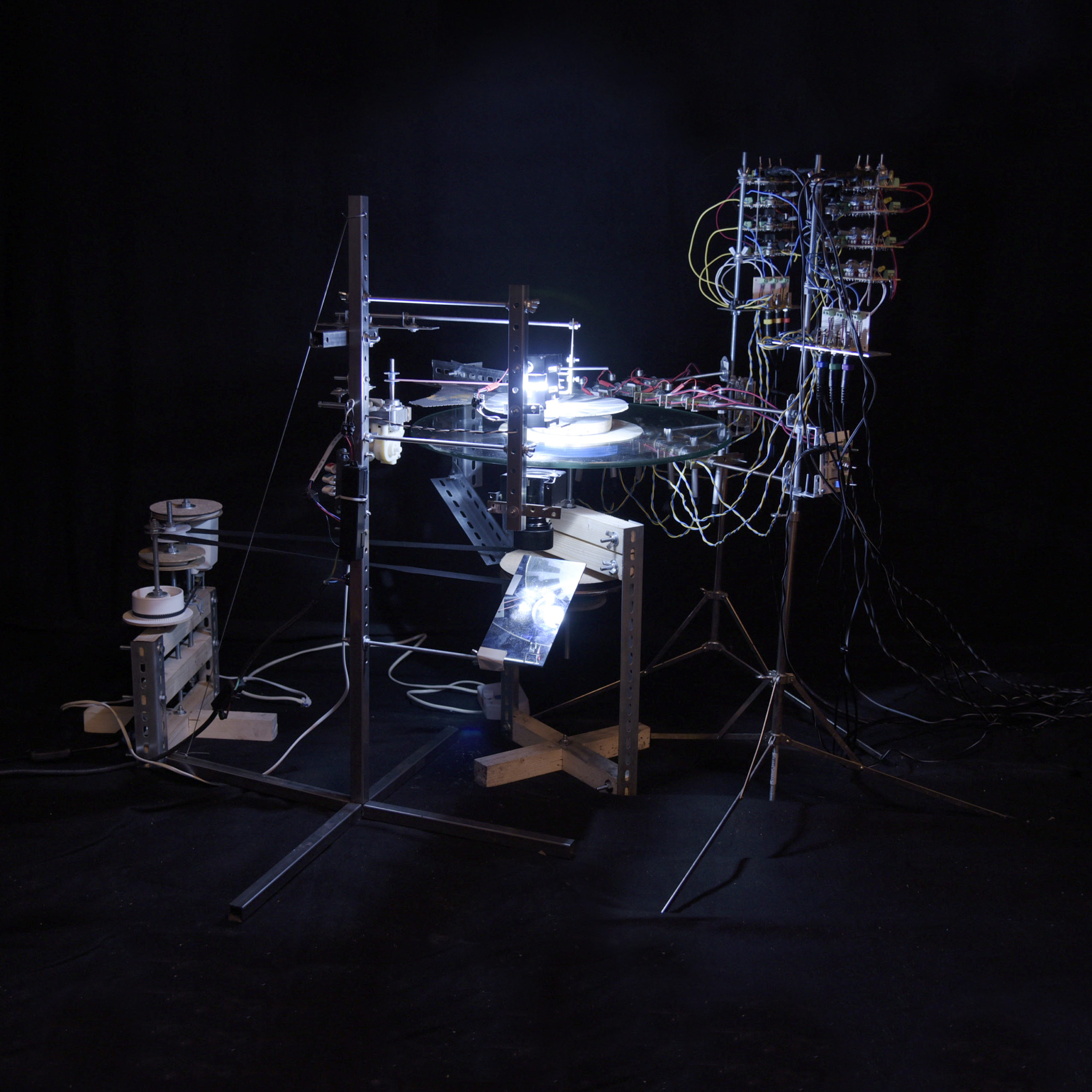 01_stations_cinetiques_diffusion_2020 @ Basile Richon
