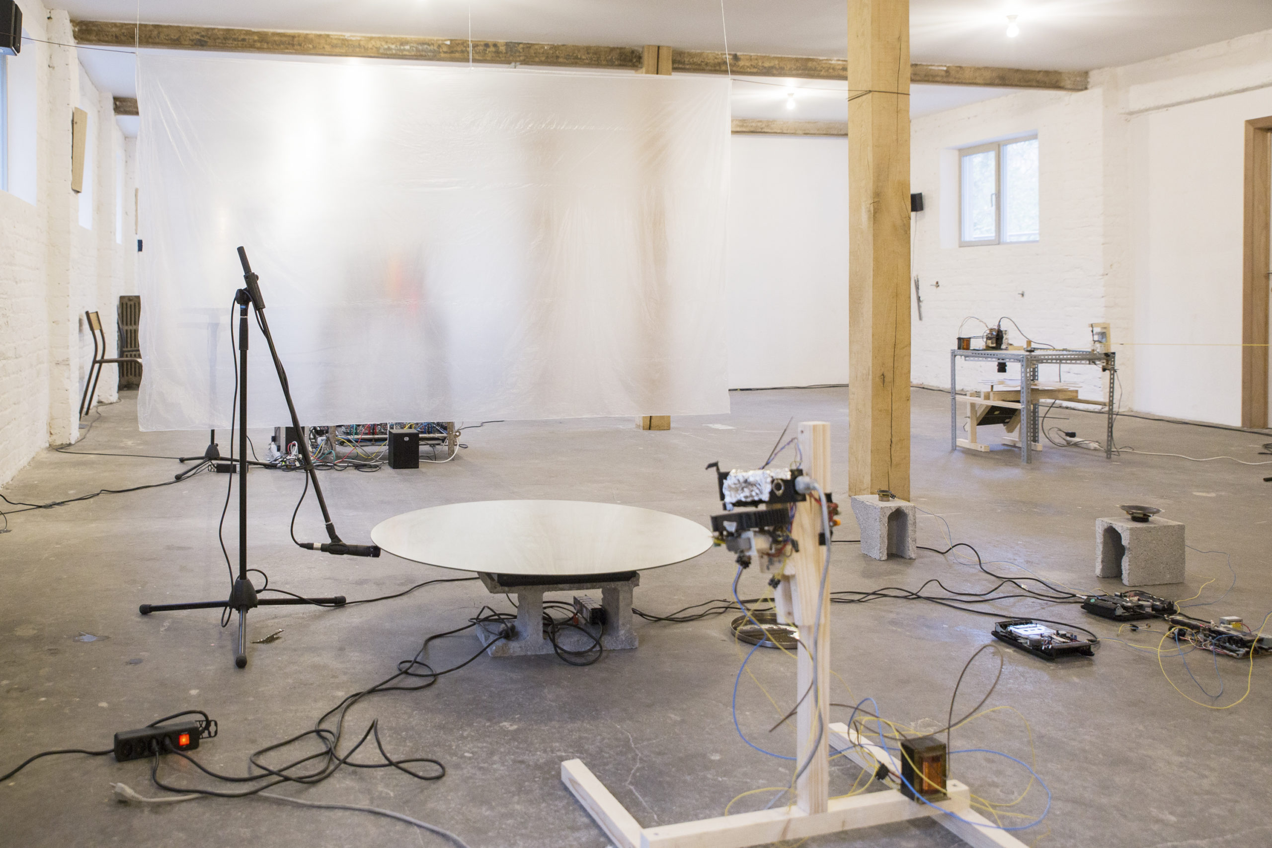 02_stations_cinetiques_diffusion_2020 @ Basile Richon