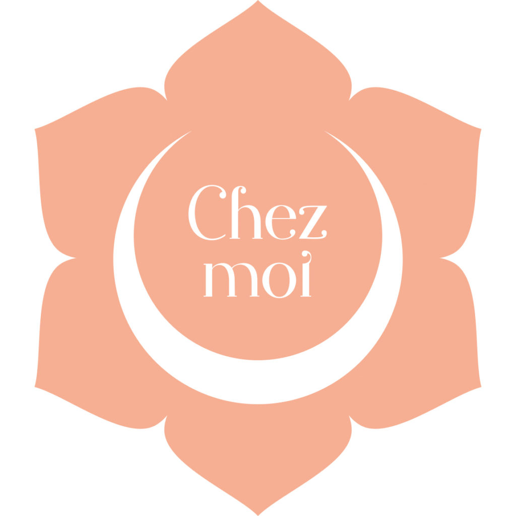 logo Rolfing Yoga Chez moi