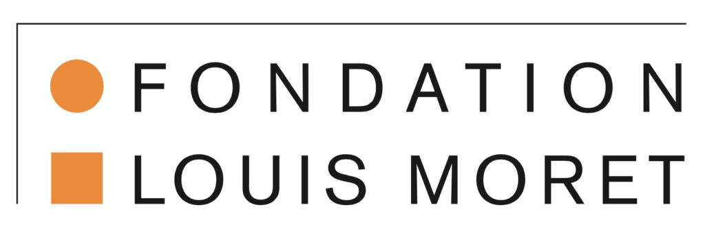 logo_fondation_louis_moret