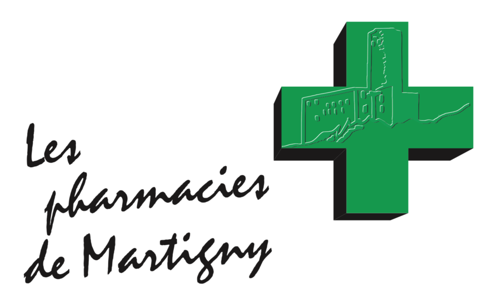 logo_pharmacies_martigny