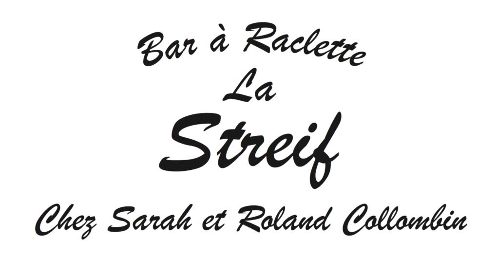 logo_streif