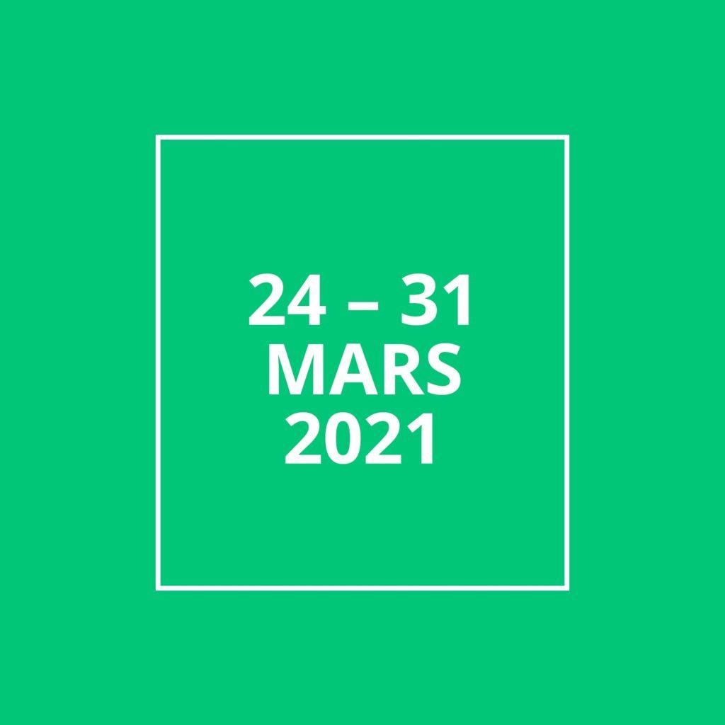 Cellules-poetiques-actu-savethedate2021